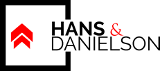Hans & Danielson
